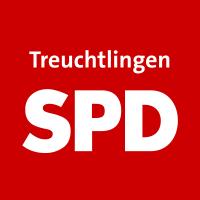 Logo SPD Treuchtlingen