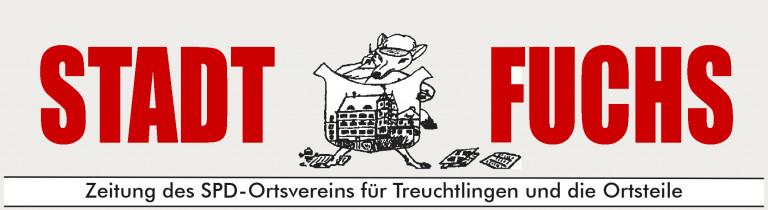 Header: Stadt Fuchs